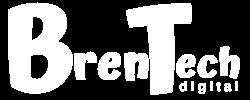 BrenTech